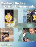 9780176169787: Creating Effective Learning Environments