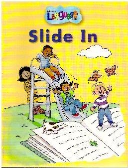 9780176185466: Slide In