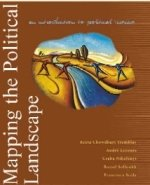 9780176224479: Mapping the Political Landscape: : An Introduction to Political Science