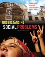 UNDERSTANDING SOCIAL PROBLEMS3/E TXT: Linda A. Mooney,