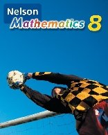 Nelson Mathematics Grade 8: Student Text: Collective