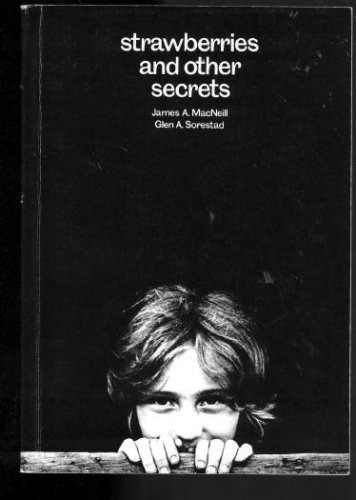 9780176330408: Strawberries and Other Secrets