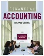 9780176407254: Financial Accounting: an Integrated Approach