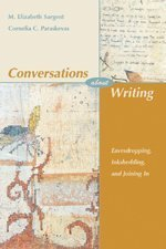 9780176414986: CONVERSATIONS ABOUT WRITING>C