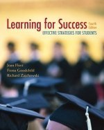 9780176415297: Learning for Success : Fourth edition