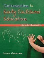 9780176415648: Introduction To Early Childhood Education: A Canadian Perspective