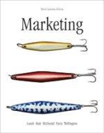 9780176416492: Marketing : Third Canadian Edition