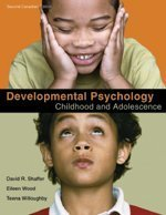 developmental psychology and children The developmental psychology program offers graduate students the opportunity to study social, emotional, cognitive and neuropsychological aspects of human development.