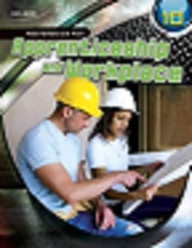 9780176502713: Nelson Mathematics for Apprenticeship and Workplace 10: Workbook