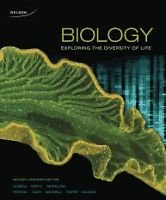 9780176503758: Biology: Exploring the Diversity of Life by Russell, Peter; Hertz, Paul E.
