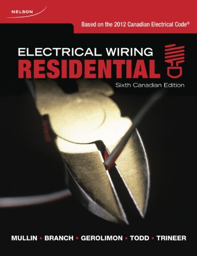 Pleasing Electrical Wiring House For Books Wiring Diagram Wiring Cloud Toolfoxcilixyz