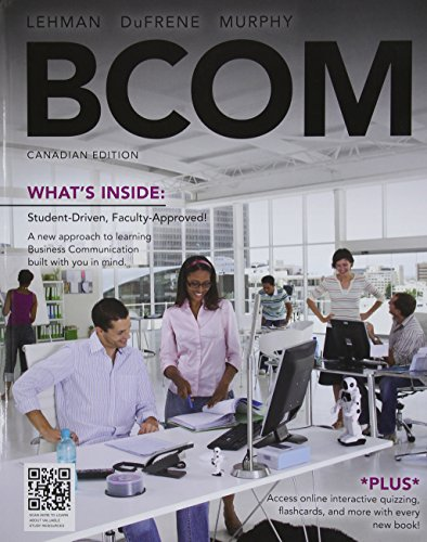 BCOM: Nelson College Indigenous