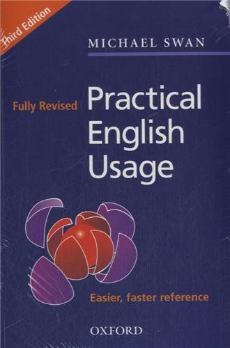 9780190000028: Oxford Advanced Learner's Dictionary & Practical English Usage