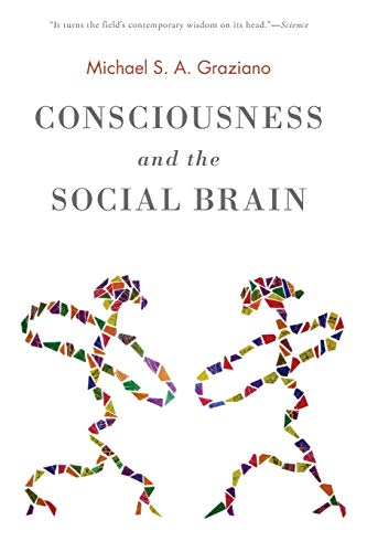 9780190263195: Consciousness and the Social Brain