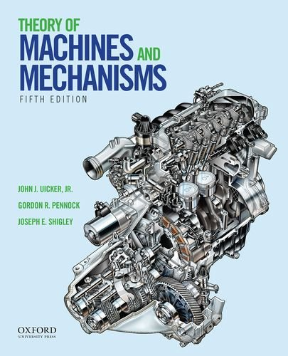Shigley Mechanical Design 2000 Abebooks