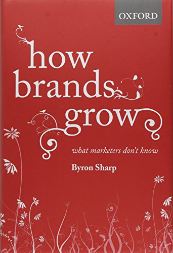 9780190304935: How Brands Grow and How Brands Grow Part 2