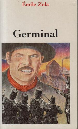 9780190362782: Germinal
