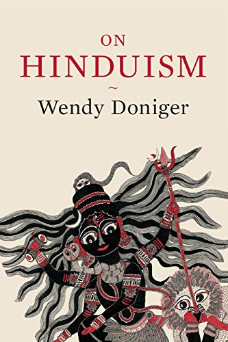 9780190455101: On Hinduism