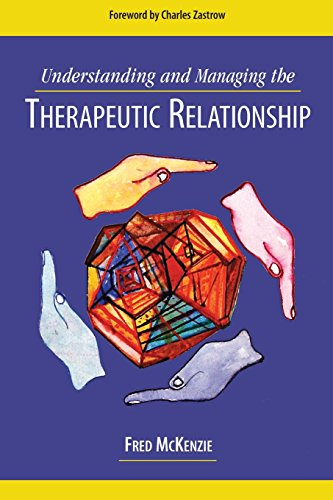 9780190616076: Understanding and Managing the Therapeutic Relationship