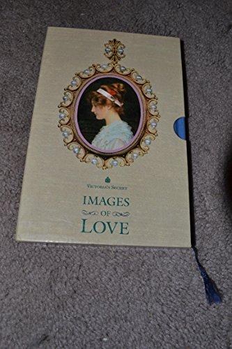 9780191111969: Victoria's Secret Images of Love (Volume 2)