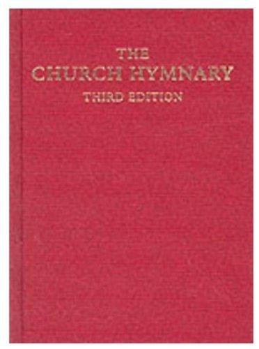 9780191462252: Church Hymnary
