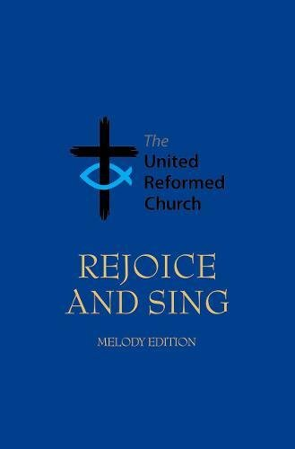 9780191469220: Rejoice and Sing: Melody edition