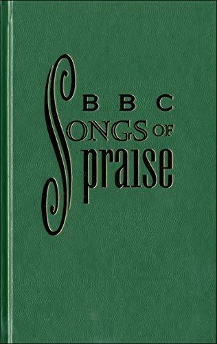 9780191473258: BBC Songs of Praise