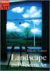 9780192100467: Landscape and Western Art (Oxford History of Art)
