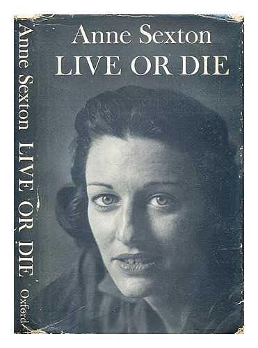 9780192112651: Live Or Die