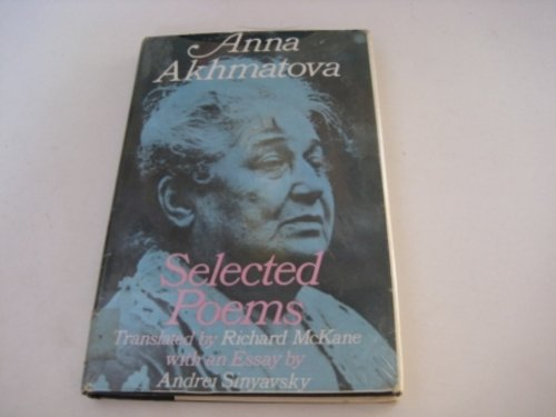 9780192112781: Selected Poems