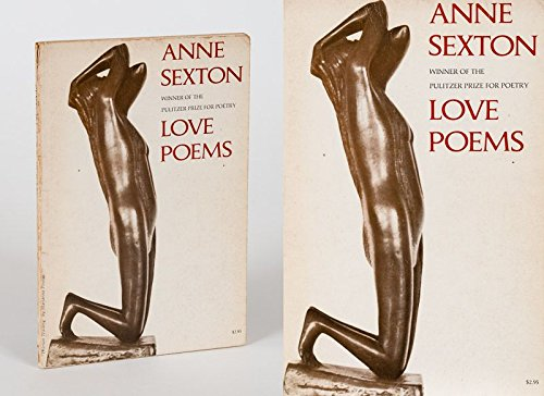 9780192112835: Love Poems
