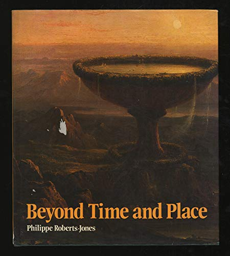 Beyond Time and Place: Nonrealist Painting in: Roberts-Jones, Philippe