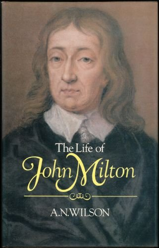 life of john milton Early life & education john milton was born in london on december 9, 1608 to john and sara milton he had an older sister anne, and a younger brother christopher, and several siblings who died before reaching adulthood.