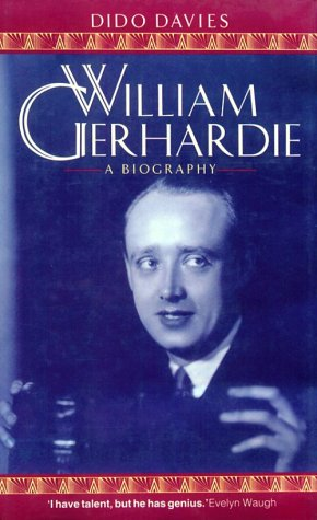 William Gerhardie A Biography: Davies, Dido