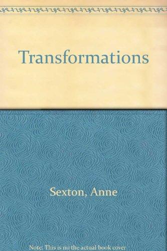 9780192118172: Transformations