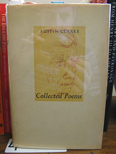 9780192118455: Collected poems