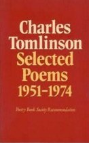 Stock image for Selected Poems : Nineteen Fifty-One to Nineteen Seventy-Four for sale by Better World Books