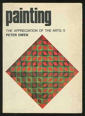 9780192119124: Painting (Appreciation of the Arts)