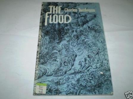 THE FLOOD: Tomlinson, Charles