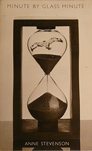 9780192119476: Minute by Glass Minute