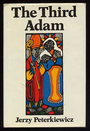 The Third Adam