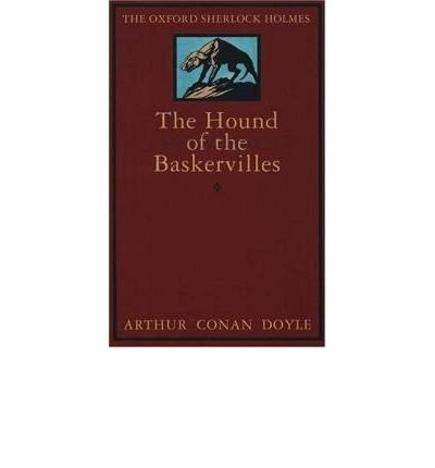 The Hound of the Baskervilles: Another Adventure: Doyle, Arthur Conan