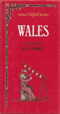 9780192141187: Wales (Small Oxford Books)