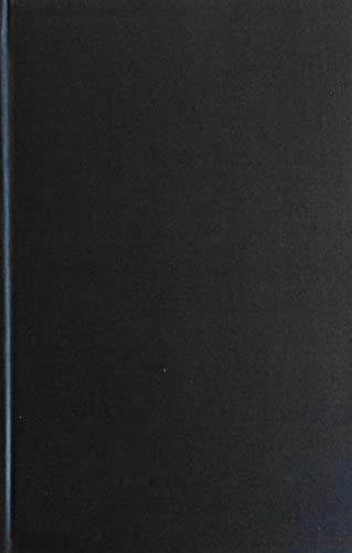 Republican Iraq (0192149792) by Majid Khadduri
