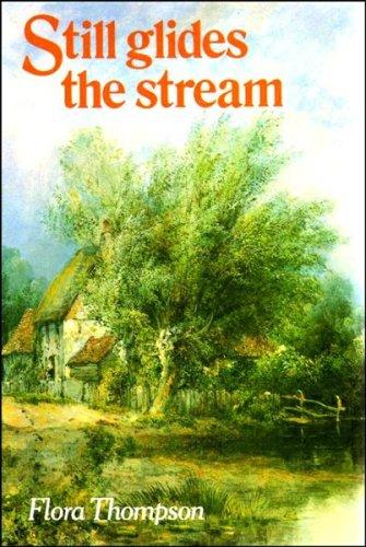9780192174147: Still Glides the Stream