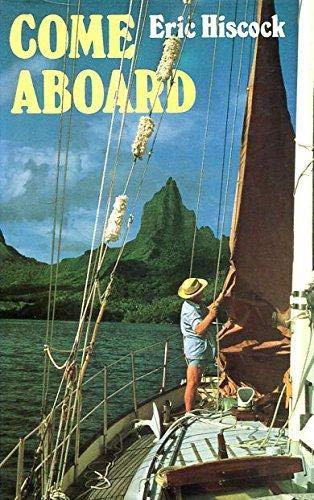 9780192175731: Come Aboard