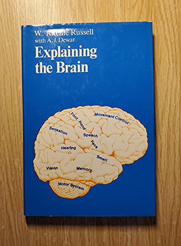 9780192176509: Explaining the Brain