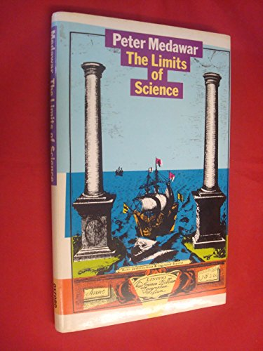 9780192177445: The Limits of Science