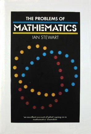 9780192192011: The Problems of Mathematics