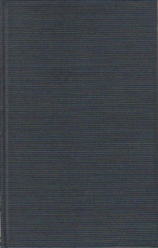 9780192192110: English-language Philosophy, 1750-1945 (OPUS: History of Western Philosophy)